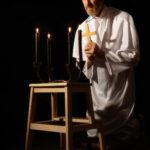 Opdracht Rembrandt-Licht